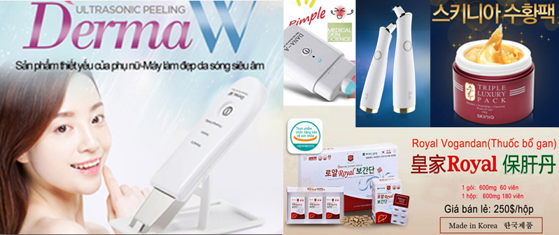 Beauty-health-briller-derma-w