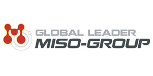 miso-group